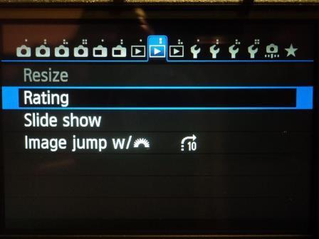 6535536-6DSettings8.JPG