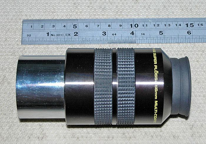 6546104-Meade 56 mm.jpg