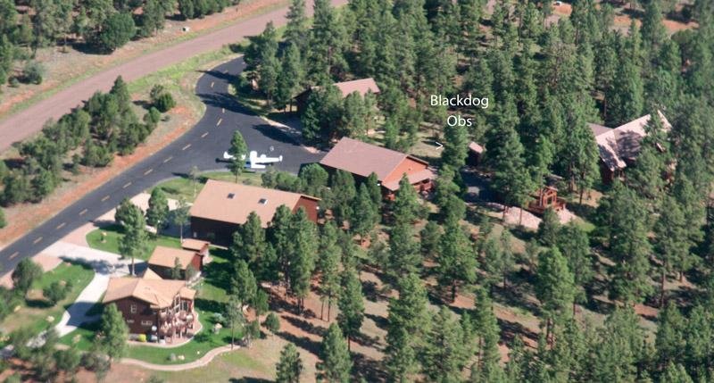 6537415-020 Blackdog Obs aerial.jpg