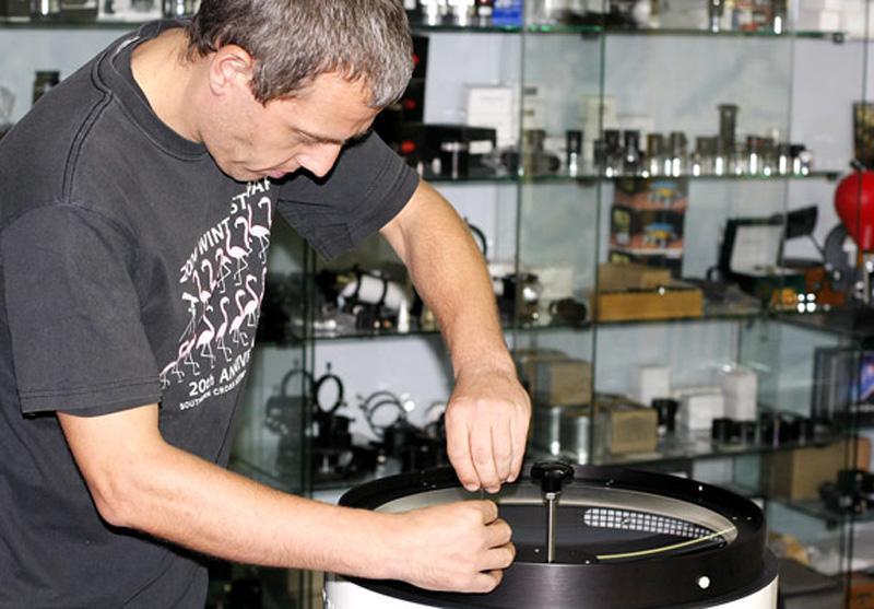 6537446-130 Matthias fitting meniscus.jpg