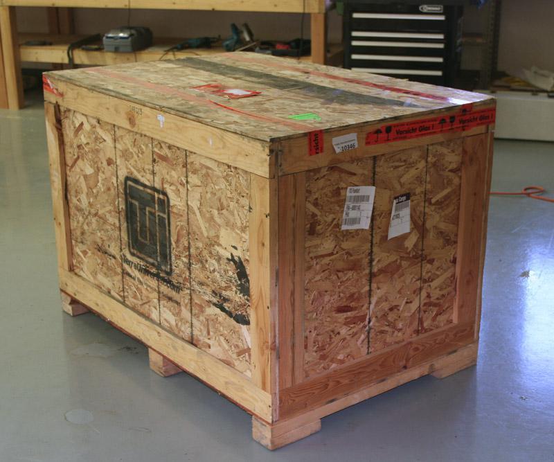 6537462-160 Crate arrived.jpg