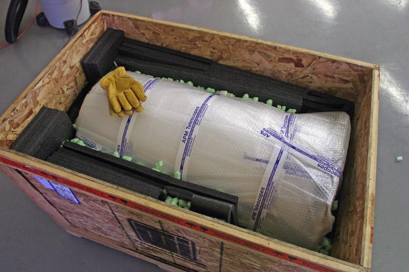 6537466-170 crate top off.jpg