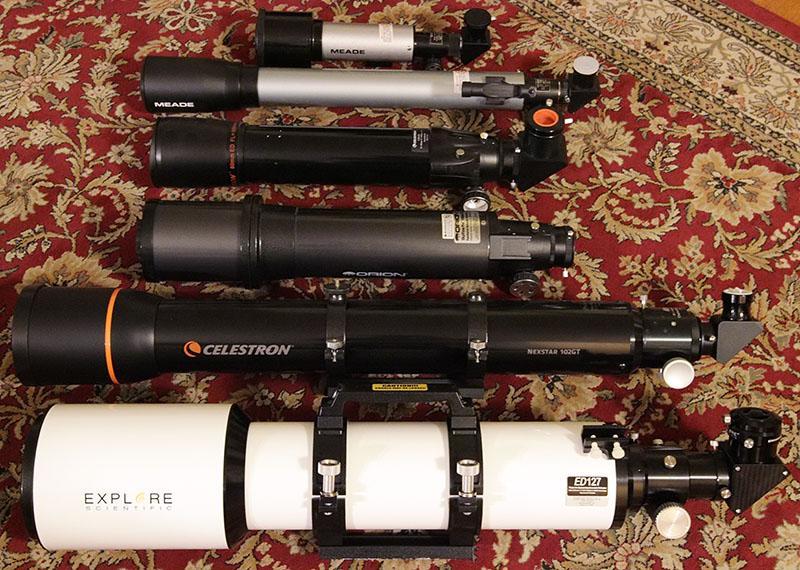 6509049-6 scopes.jpg