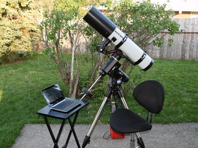 6500432-Atlas SN6-Obs-1j.jpg