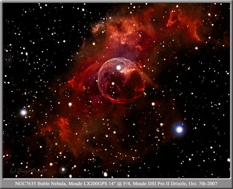 6545693-NGC7635_DP.jpg