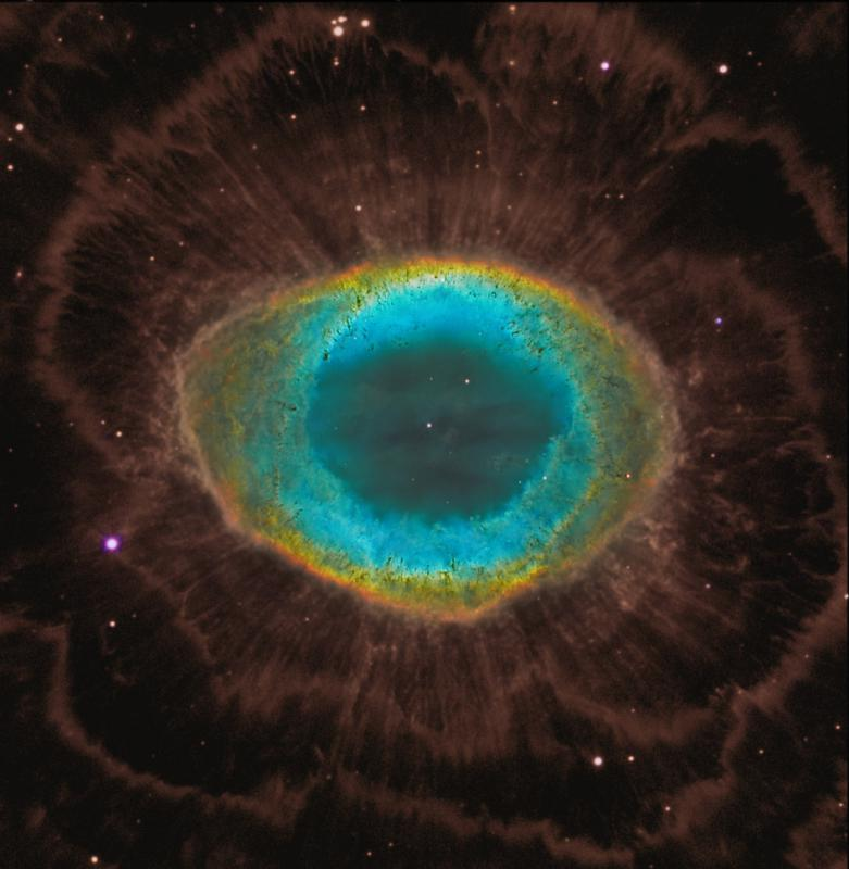 ring nebula pictures - 781×800