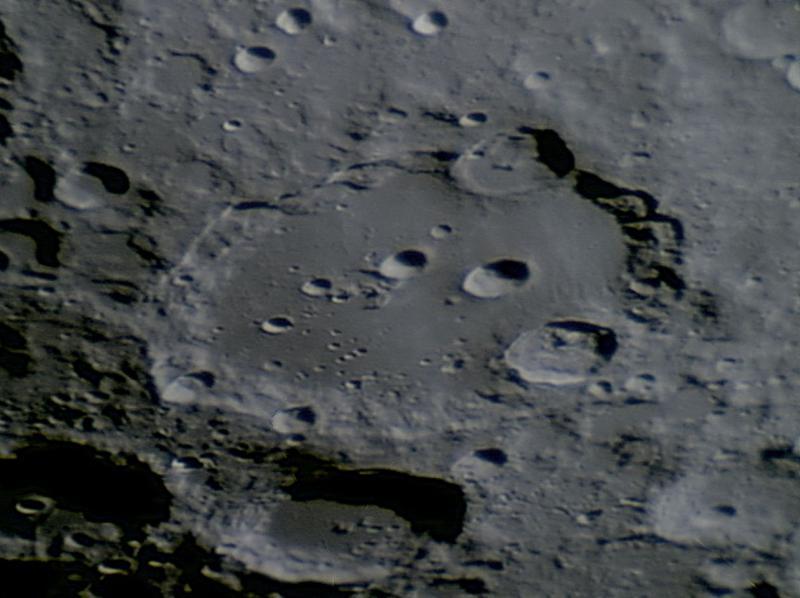 C6-clavius-dV5psp.jpg