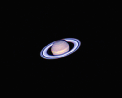 Saturn Using TV NP127is.jpeg