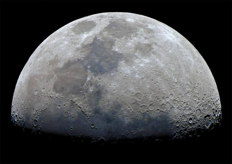 Waxing Gibbous Moon with NP127is.jpg