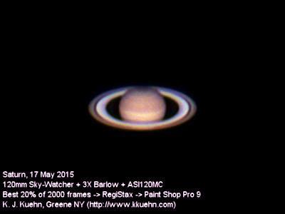 Saturn with Sky-Watcher 120 Tweaked.jpg