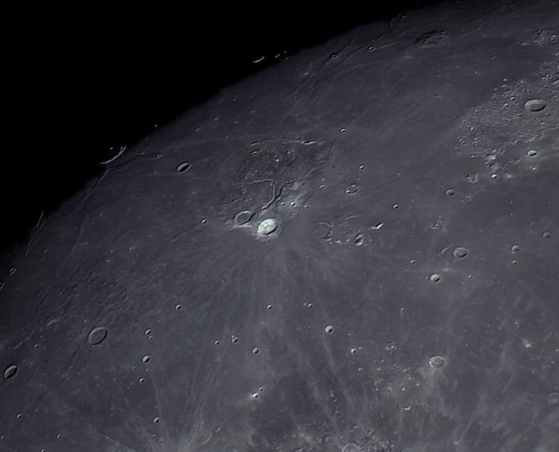 Aristarchus with SV80ST2.jpg