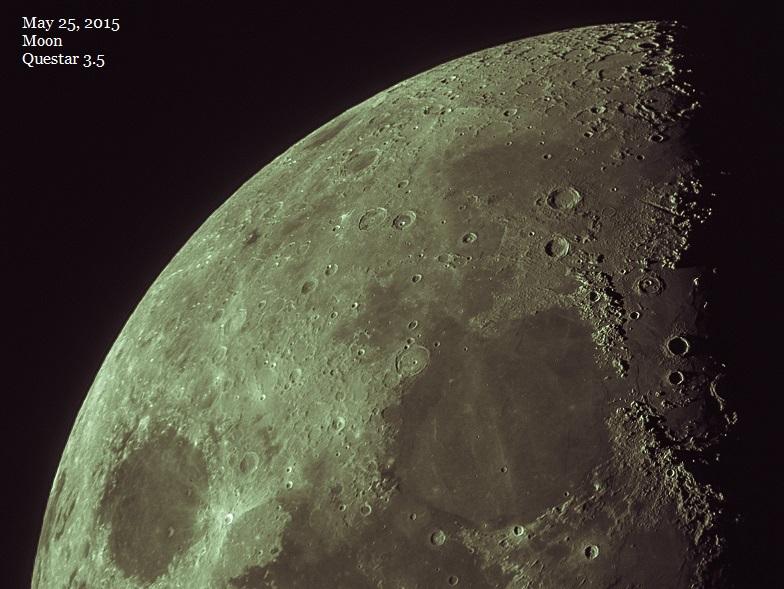 moon 1r jpg.jpg
