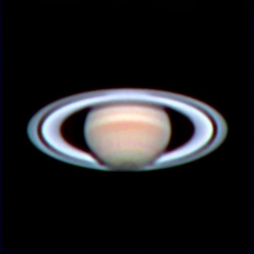 Saturn_2015-05-09-031544_Esprit120_10x_DanL.jpg