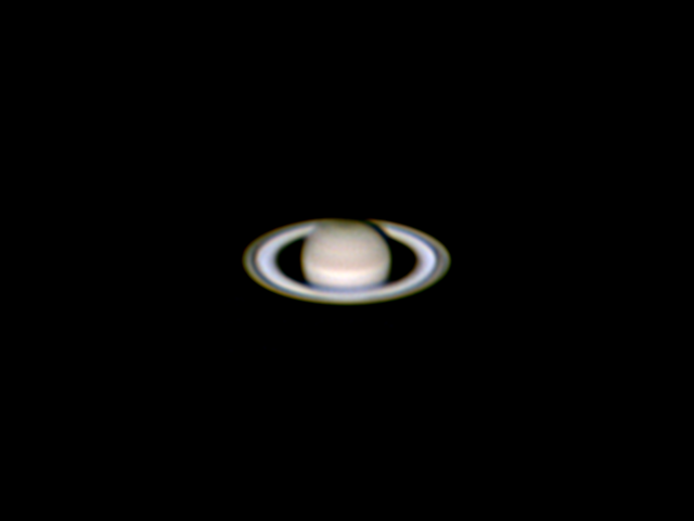 Saturn17April15.png