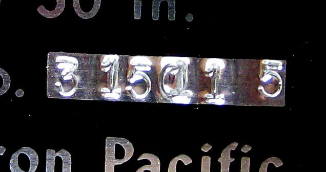 C5 Serial number.jpg
