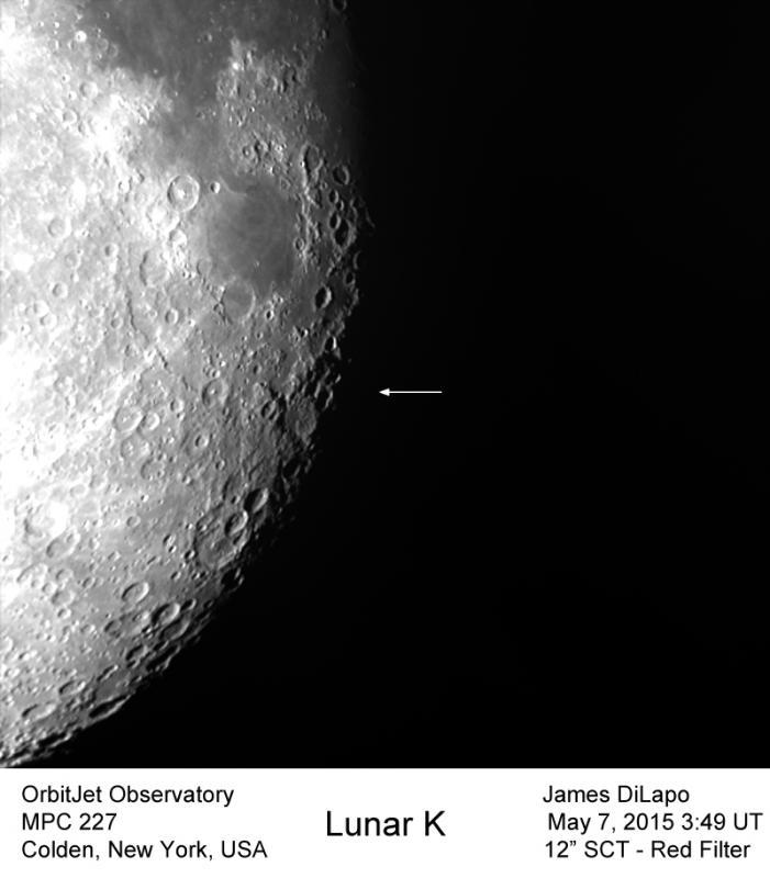 Lunar-K_5-7-15_348UT.jpg