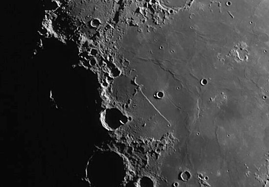 L07042010_f2_Rupes recta and Thebit copy.jpg