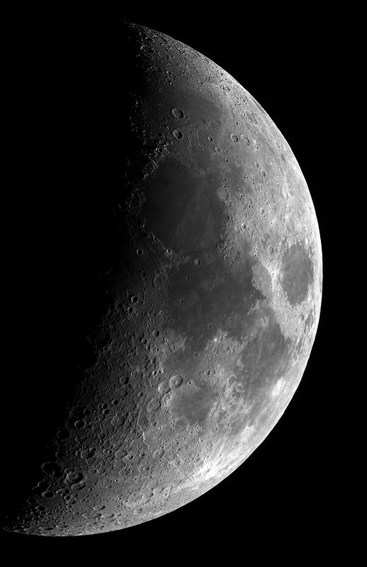9 Day Moon 11-05-09 20-54-55_sc.jpg