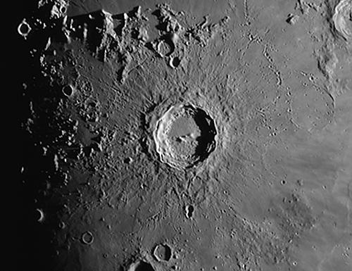 Lunar0003 11-06-10 22-06-07_003 copy2.jpg