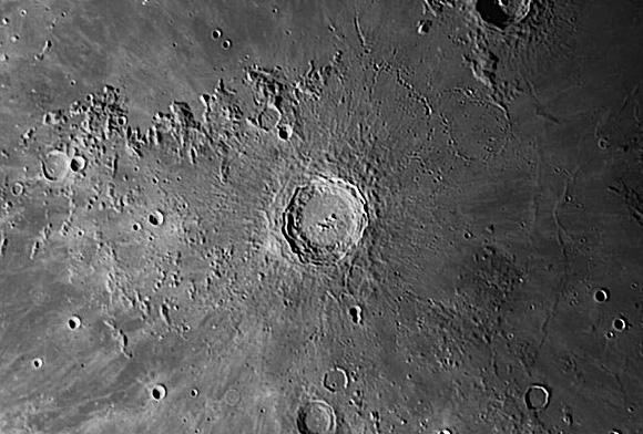 L07042010_h_001c_Copernicus copy.jpg