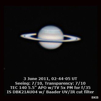 Saturn 11-06-03 02-44-05 UT.jpg