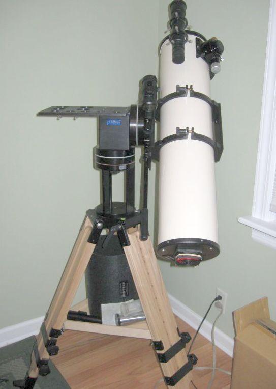 MN-66cz.jpg
