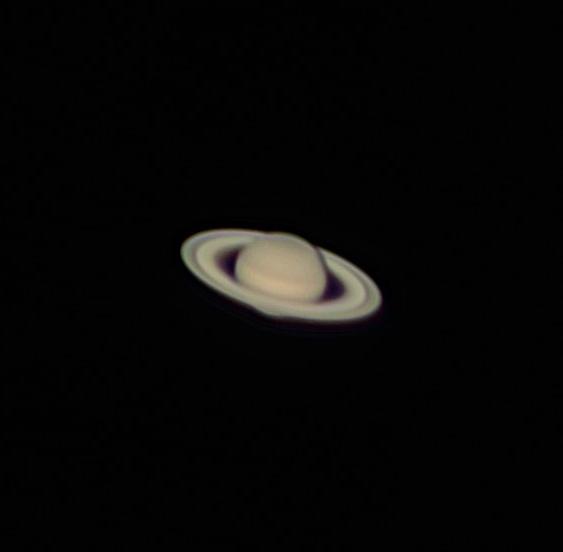 Saturn 8 (400x) Lunt 152 EDApo.jpg