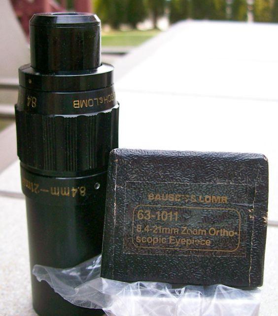 B&L 8-21mm zoom.jpg