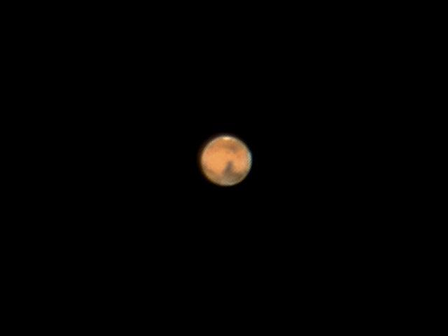 714-C6-Mars-30712psp.jpg