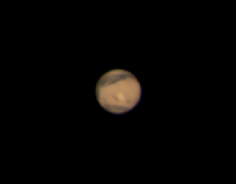 Best Mars 52216 3X drizzle.jpg