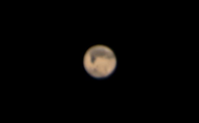 Mars 52116c.jpg