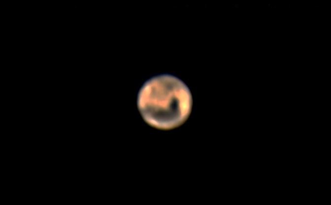 Mars 52117 Guassian.jpg