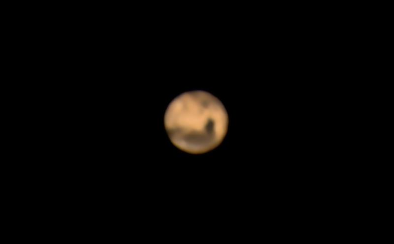 Mars 52116b.jpg