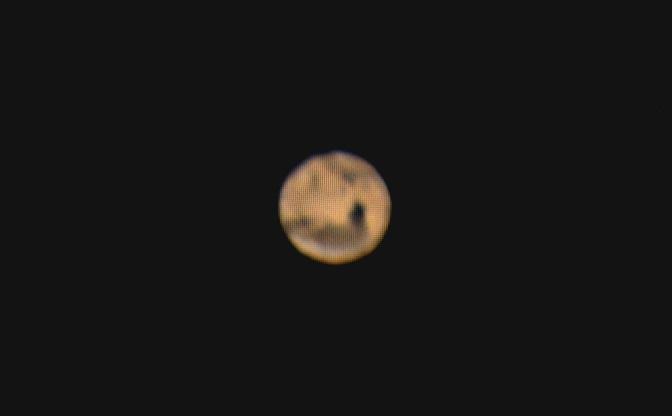 Mars 52117 Dyadic.jpg