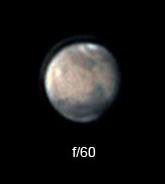 mars_f60.png