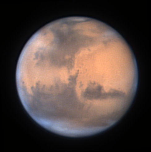 Mars_Drizzle15.jpg