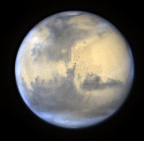 Mars_211252.jpg