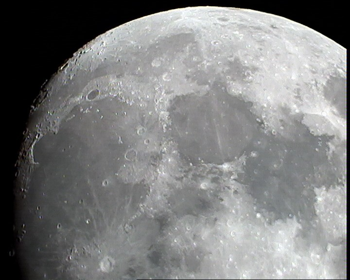 Moon 0.1msec AGC12 5-17-2017 2016-05-17T20_51_52.jpg