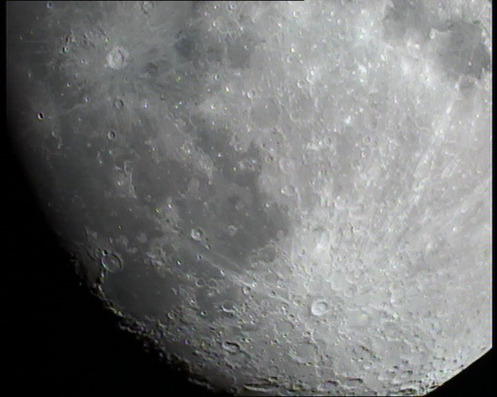 Moon 0.1msec AGC12 5-17-2017 2016-05-17T20_53_39.jpg