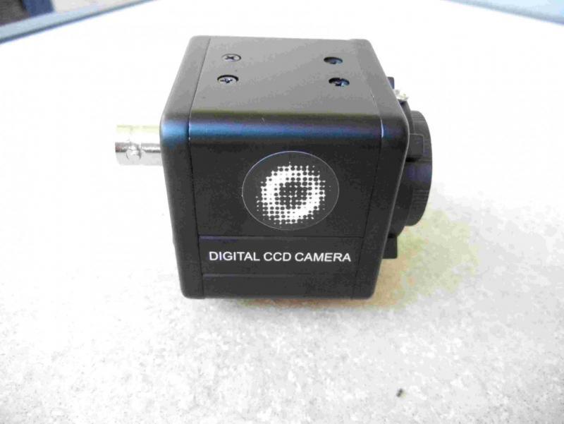 Revolution Imager 2 Camera.jpg