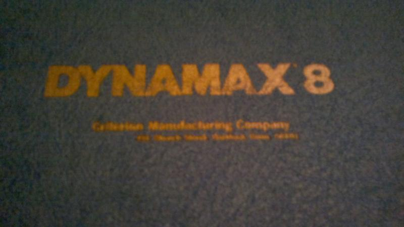 DX8 - Arrival S02.jpg