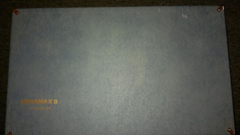 DX8 - Arrival S01.jpg