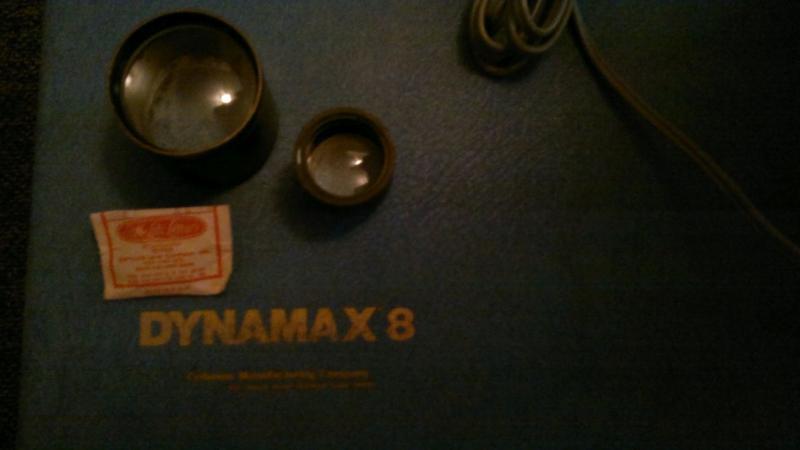 DX8 - Arrival S07.jpg