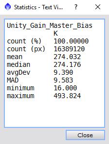 Unity Gain Master Bias_Stats.jpg