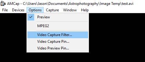AmCap Camera Filter.jpg