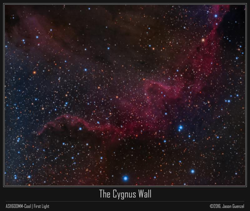 NGC7000_v03.3.jpg