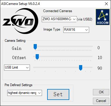 ASCOM HDR.jpg