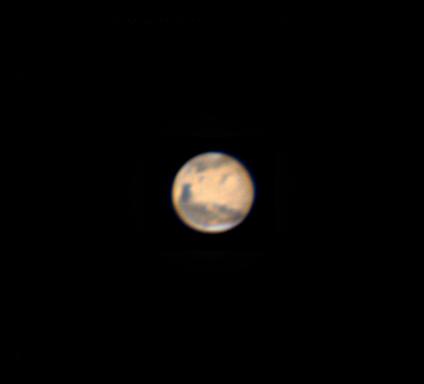 FXM_Mars1.jpg