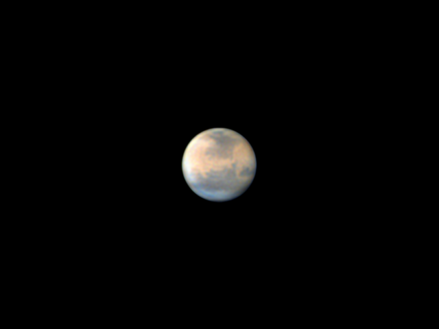 Mars110516.png