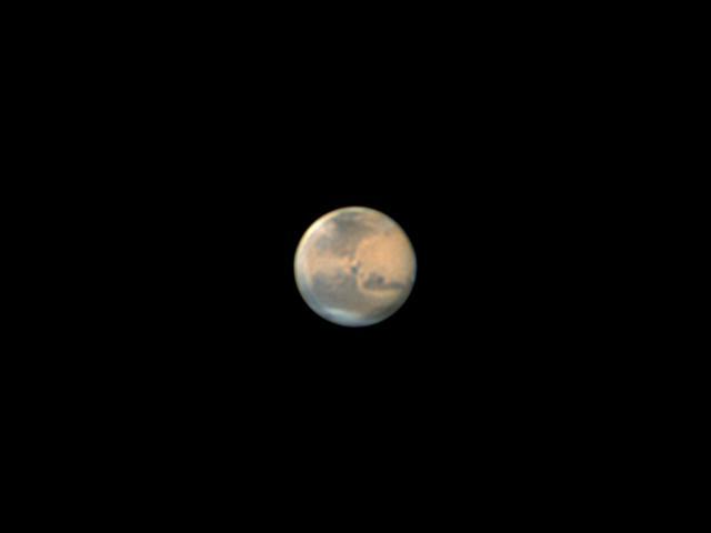 Mars130516.jpg